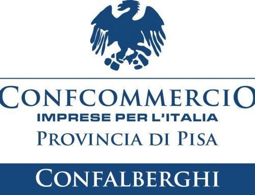 ConfAlberghi