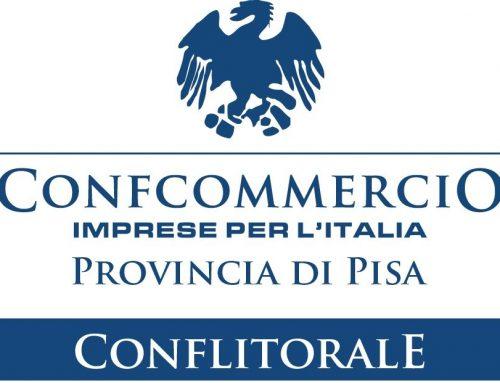 Confcommercio Tirrenia