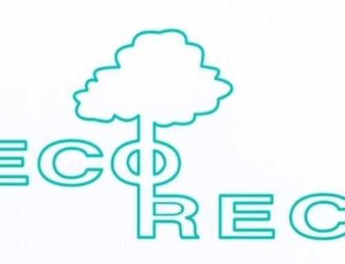 Eco-Rec: smaltimento rifiuti speciali e raccolta oli esausti