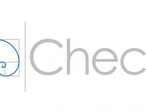 Checks, verifica degli impianti di messa a terra
