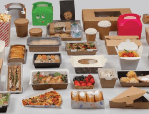 Controlli e multe per le inadempienze circa la certificazione dei materiali e componenti a contatto con alimenti