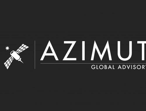 Azimut Global Advisory – L'avanguardia della consulenza