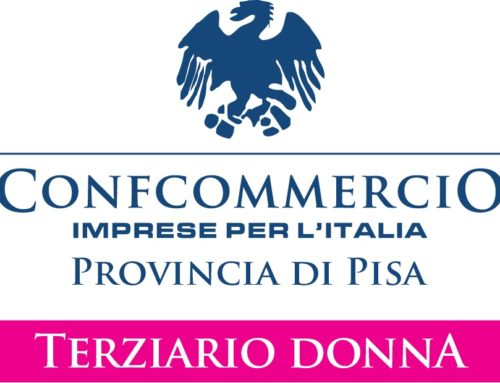 SAVE THE DATE: Premio Donna Impresa 20 Aprile 2018