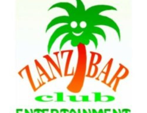 Zanzibar Club Entertainment