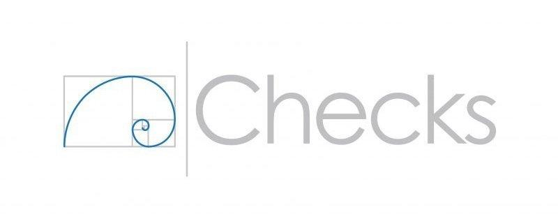 Checks, verifica impianti di messa a terra