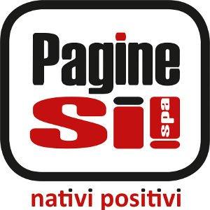 PagineSì