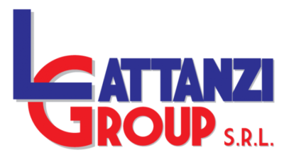 Lattanzi Group