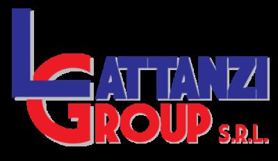 Lattanzi Group