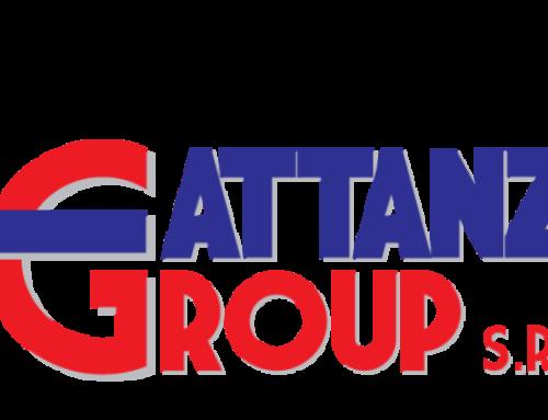 Lattanzi Group: prodotti per la sicurezza covid-19