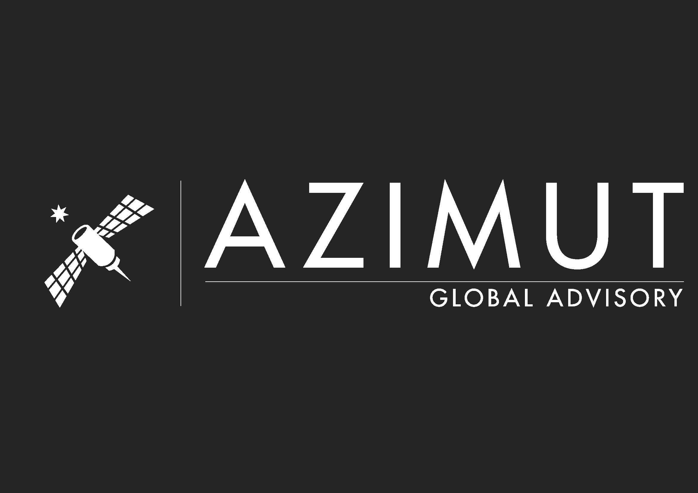 Azimut Global Advisory