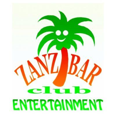 Zanzibar club
