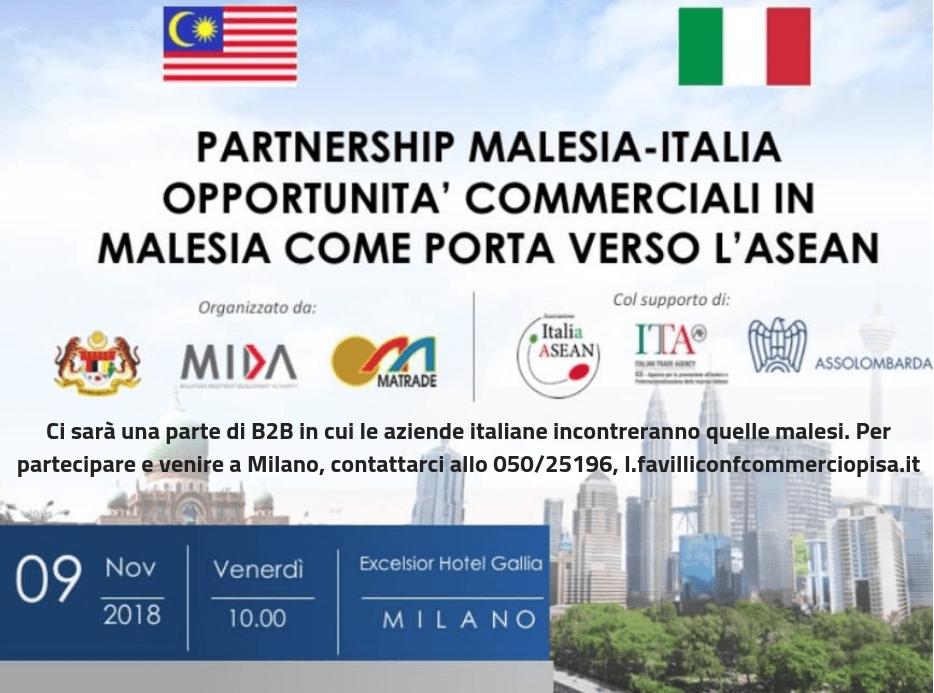 sito gratuito online di incontri in Malesia