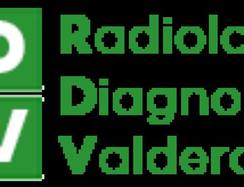 Radiologica Diagnostica Valdera