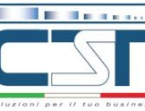 Centro Sistemi Toscana