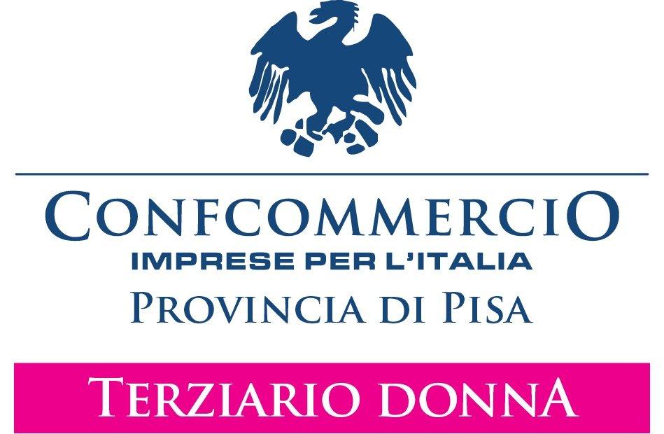 Premio Donna Impresa 2019