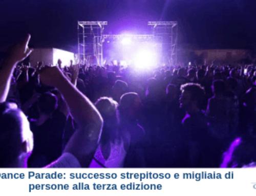 MDP 2019 – Grande successo per il mega evento ConfcommercioPisa