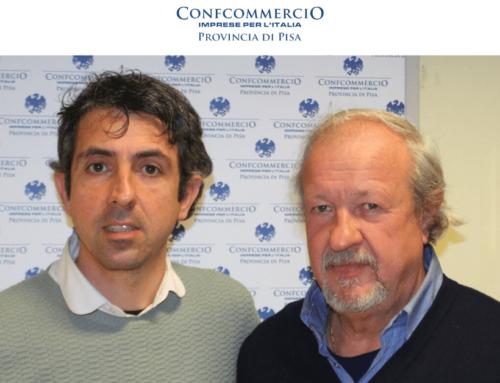 """Mercato Navacchio: """"Nessuna sperimentazione al Nugolaio, l'accordo era sulla Tosco Romagnola"""