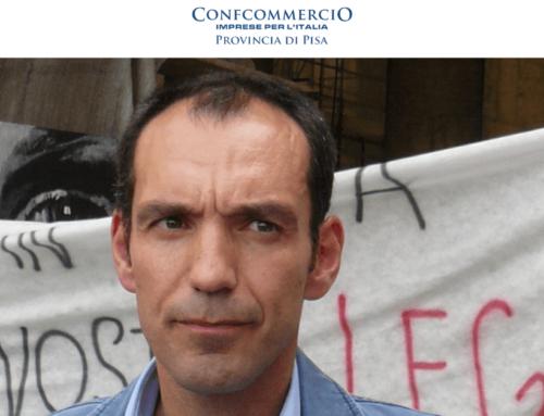 Mercati: Il comune di Pisa ammette i fiorai