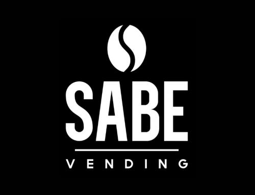 SABE Vending