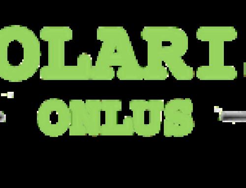 Polaris: servizi di sanificazione