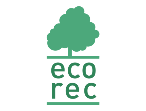 Eco-Rec: disinfezione ambienti