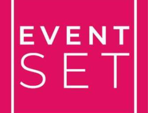 Event Set: dispositivi e soluzioni per le attivit