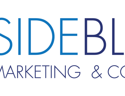 SIDEBLOOM MARKETING & COMUNICAZIONE