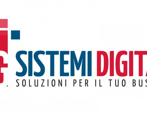 Sistemi Digitali Group