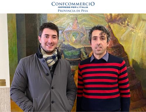 Pontedera – Emergenza Covid 2019 asporto: Vertice in comune, fatta chiarezza