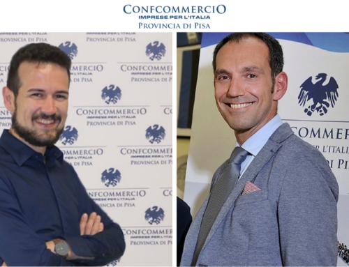 """San Giuliano Terme: """"Bene il piano di sostegno, ora serve un bando a misura di impresa"""""""