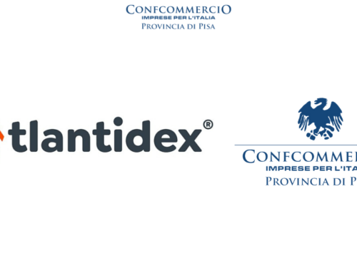 Espandi il tuo business con Atlantidex