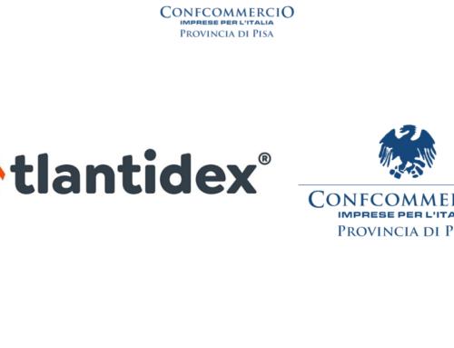 Espandi il tuo business con Atlantidex