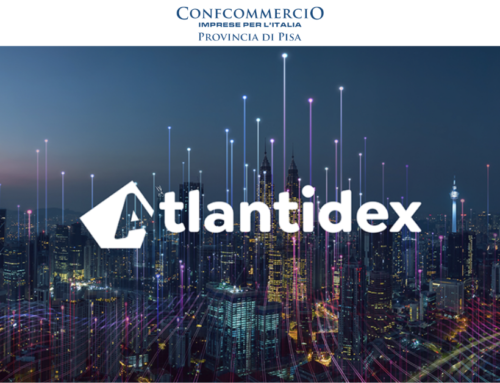 Atlantidex: la nuova era del tuo business