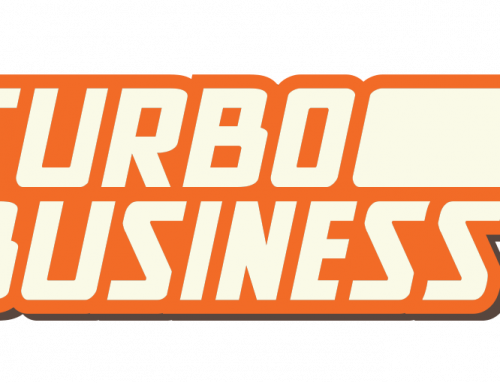 Turbo Business – Marketing & Comunicazione