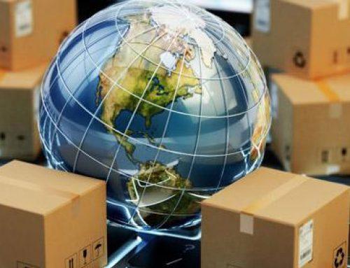Finanziamenti agevolati per le imprese che voglio crescere sui mercati internazionali
