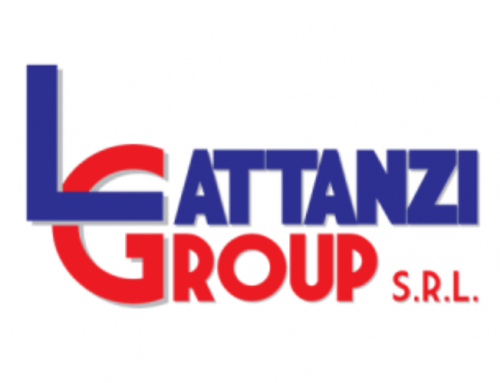 Lattanzi Group, materiali antincendio e antinfortunistici