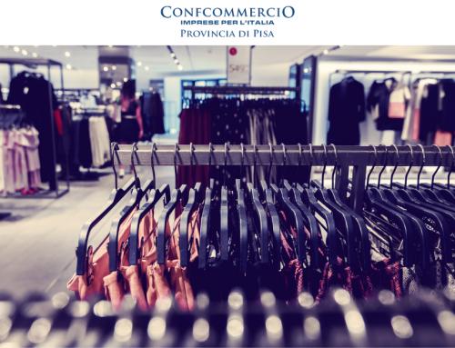 Vendite su appuntamento per negozi e gioiellerie – La proposta di Confcommercio per sopravvivere alla zona rossa