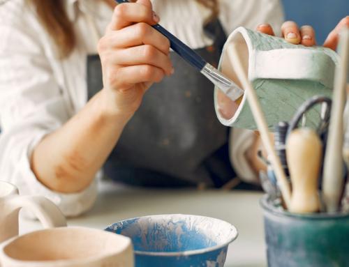 Contributi alle Imprese Artigianato Artistico e lavorazioni Artigianali