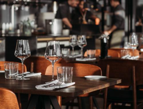 Fondo filiera ristorazione Bando Bis regione Toscana