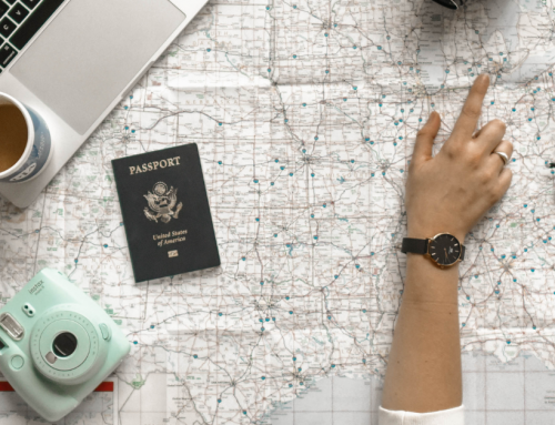 Guide, Agenzie di viaggio, Taxi e Ncc: aperte le domande per il contributo a fondo perduto