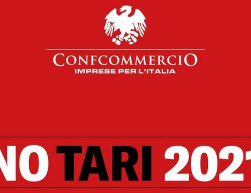 #NOTARI Le imprese del terziario continuano a pagare una tassa ingiusta