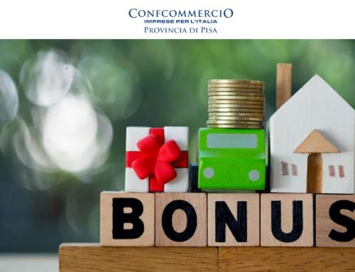 Bonus Edilizi Cassa Depositi e Prestiti