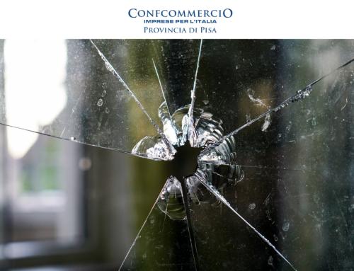 """Pisa: """"Servono controlli più stringenti per garantire la sicurezza degli imprenditori"""""""
