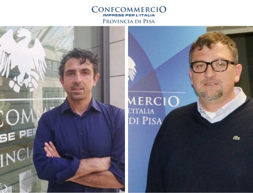 """Sicurezza Pisa: """"Furti e spaccate – Ora azioni concrete e interventi risolutivi!"""""""