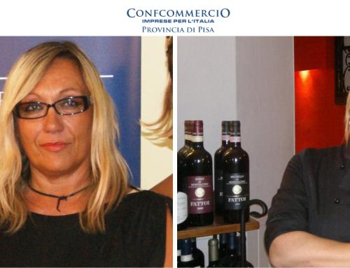 Visite guidate e menu speciali a base di funghi: cultura e gusto protagonisti al Terre di Pisa Food&Wine